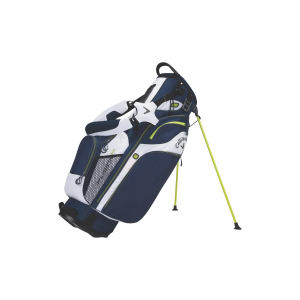Promotional Golf Bags-CF14-FD