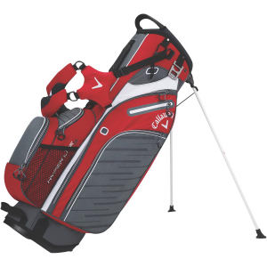 Promotional Golf Bags-CHL15-FD
