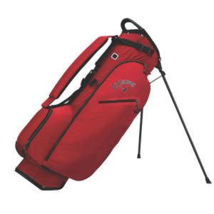 Promotional Golf Bags-CHLZ-FD
