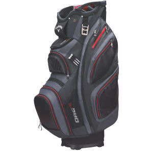 Promotional Golf Bags-CO15-FD