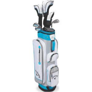 Promotional Golf Bags-CS8-FD