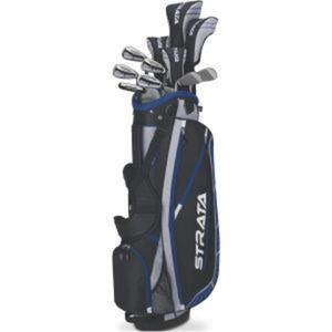 Promotional Golf Bags-CSPS-FD