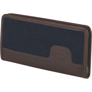 Promotional Passport/Document Cases-CTAPH-FD