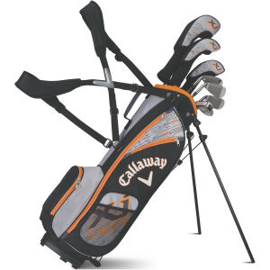 Promotional Golf Bags-CXJJ-FD