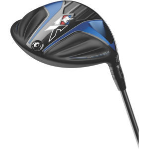 Promotional Golf Clubs-CXRPD-FD