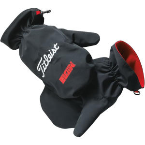 Promotional Golf Gloves-TCM-FD