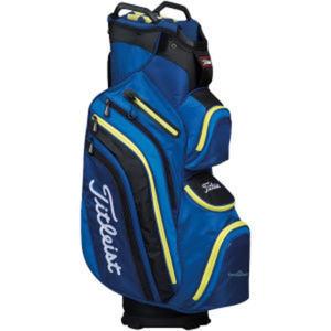 Promotional Golf Bags-TDCART-FD