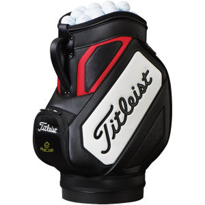 Promotional Golf Bags-TDC-FD