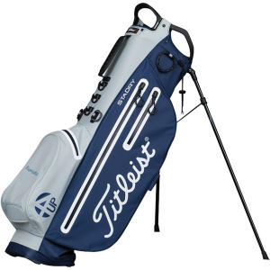 Promotional Golf Bags-T4STA-FD
