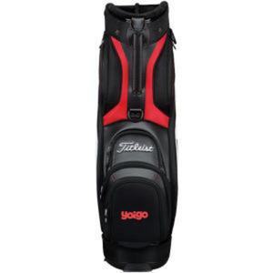 Promotional Golf Bags-TMIDSTAFF-FD