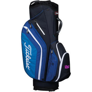 Promotional Golf Bags-TLCART-FD