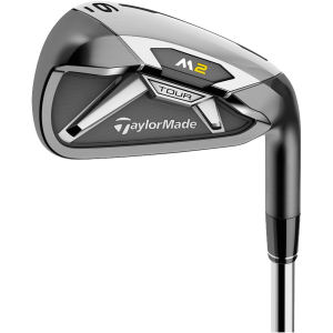 Promotional Golf Clubs-TMM2TI-FD