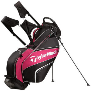 Promotional Golf Bags-TMPSB-FD