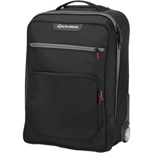 Promotional Gym/Sports Bags-TMRCO-FD