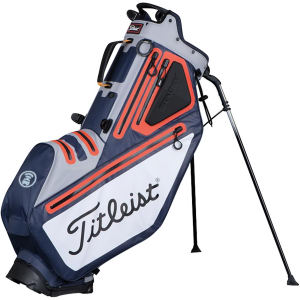 Promotional Golf Bags-TP5STA-FD