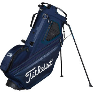 Promotional Golf Bags-TP14STAND-FD