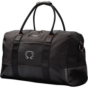 Promotional Golf Bags-TPCB-FD