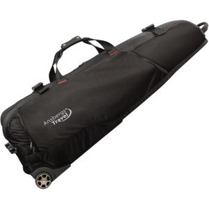 Titleist Professional Travel Cover.