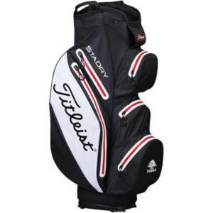 Promotional Golf Bags-TSCART-FD