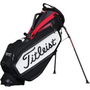 Promotional Golf Bags-TSSTAND-FD