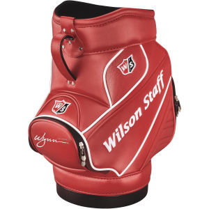 Promotional Golf Bags-WDC-FD