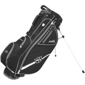 Promotional Golf Bags-WHB-FD