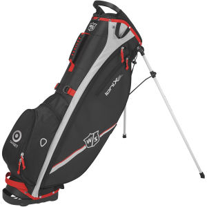 Promotional Golf Bags-WICB-FD