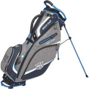 Promotional Golf Bags-WN3B-FD