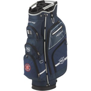 Promotional Golf Bags-WN3CB-FD