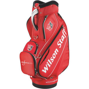 Promotional Golf Bags-WSB-FD
