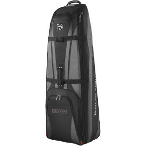 Promotional Golf Bags-WPTC-FD