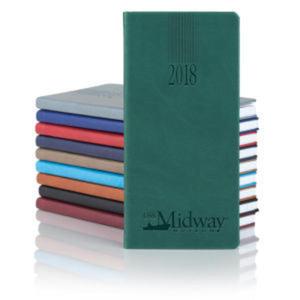Promotional Pocket Diaries-75525