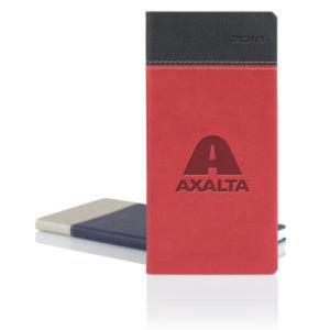 Promotional Pocket Diaries-75534
