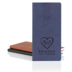 Promotional Pocket Diaries-75625
