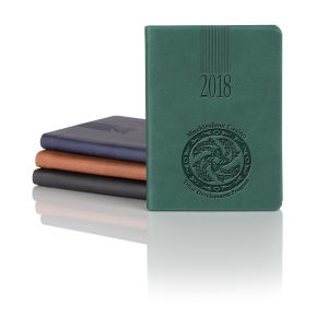 Promotional Pocket Diaries-76425