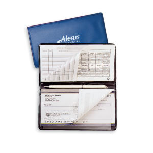 Promotional Passport/Document Cases-5050