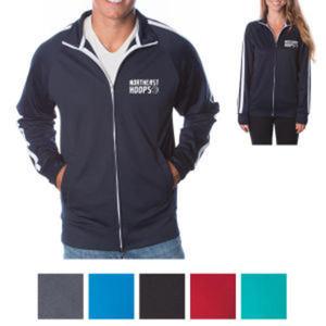 Promotional Jackets-EXP70PTZ