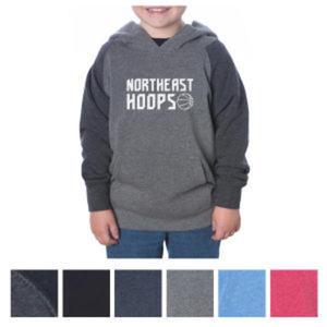 Promotional Sweatshirts-PRM10TSB