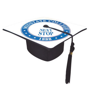Promotional Banners/Pennants-GH30