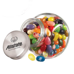 Promotional Candy-PLJ-812-E
