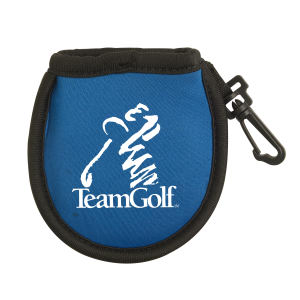Promotional Golf Miscellaneous-3882