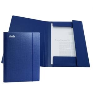 Promotional Folders-PF3