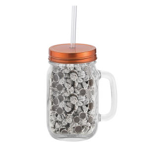 Promotional Glass Mugs-GLS21_SNAX-HHM