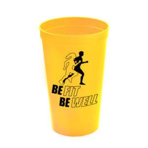Promotional Stadium Cups-SC22X