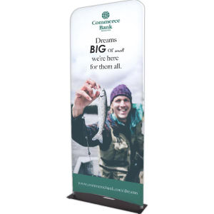Promotional Banners/Pennants-6017