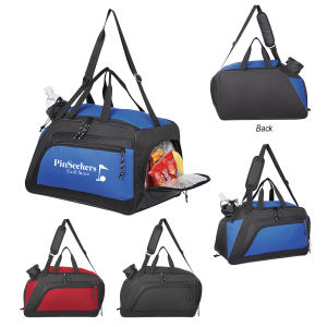 Promotional Gym/Sports Bags-3103
