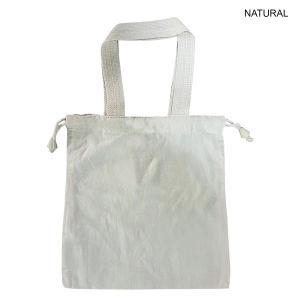 Promotional Bags Miscellaneous-BLCL538