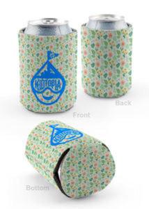 Promotional Beverage Insulators-8690300 FD