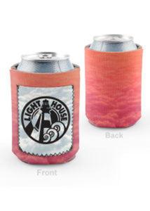 Promotional Beverage Insulators-8690400 FD