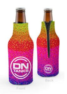 Promotional Beverage Insulators-8691500 FD